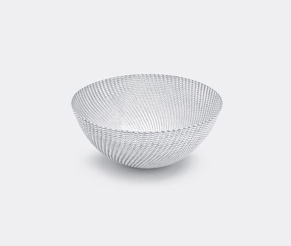 San Lorenzo 'Cob' bowl