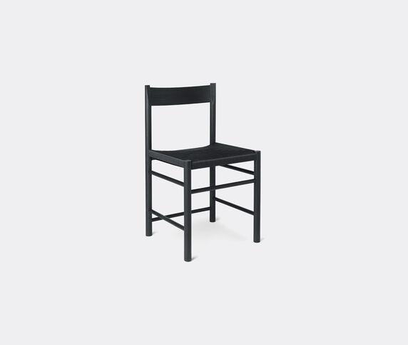 Brdr. Krüger 'F Chair' dining chair
