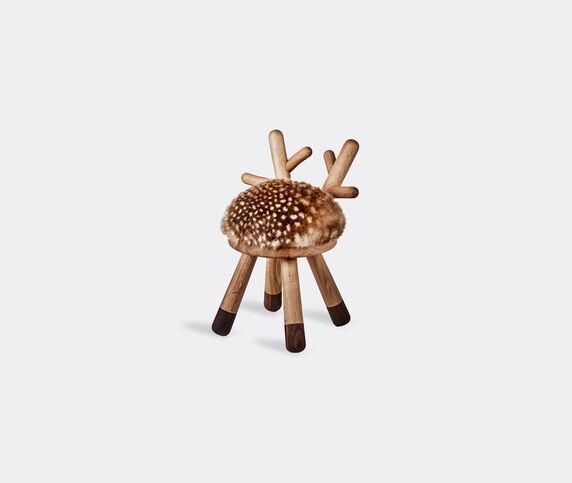EO 'Bambi' chair