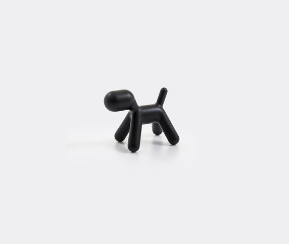 Magis 'Puppy', xs, black