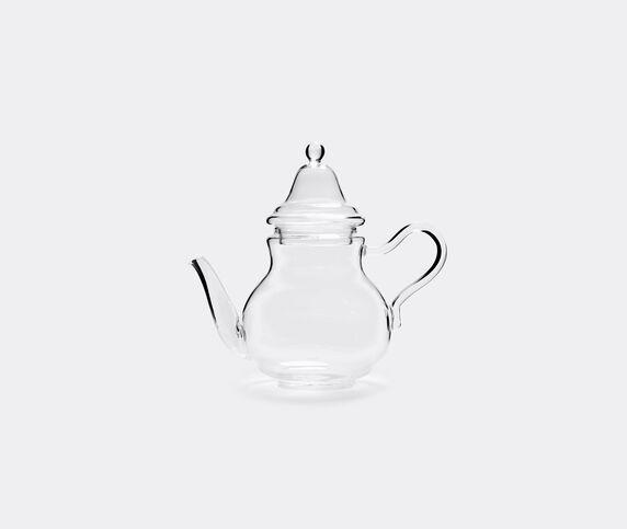 Ichendorf Milano 'Sahara' teapot