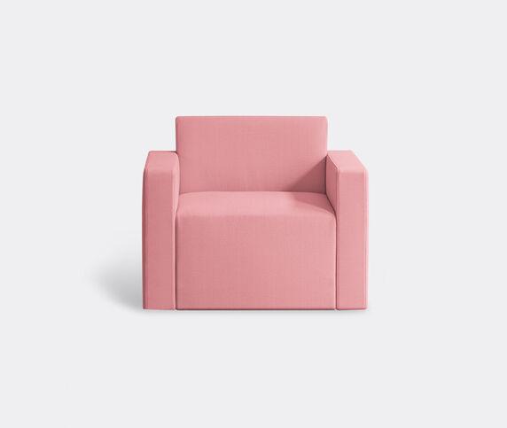 E15 'Kerman' armchair