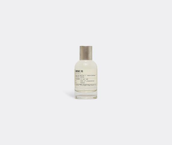 Le Labo 'Rose 31' eau de parfum, 50ml