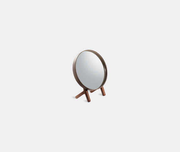 Poltrona Frau 'Ren' table mirror