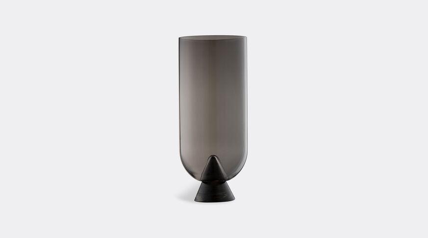 AYTM Glacies Vase 1