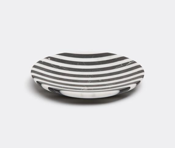 Editions Milano 'Alice' bowl