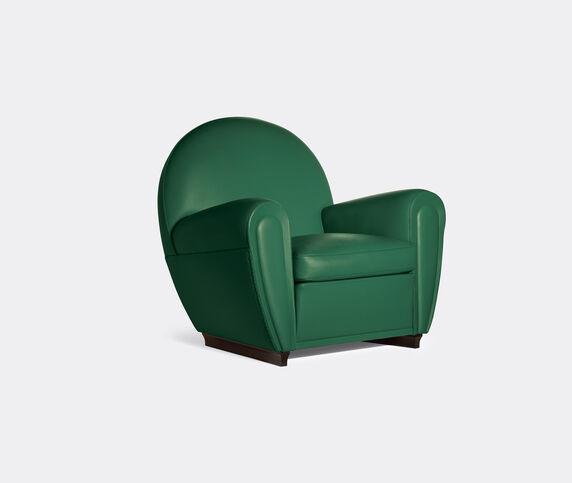 Poltrona Frau 'Vanity Fair XC' armchair, Viridiana