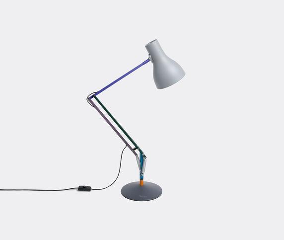 Anglepoise 'Type 75' Paul Smith edition 2 desk lamp, US plug