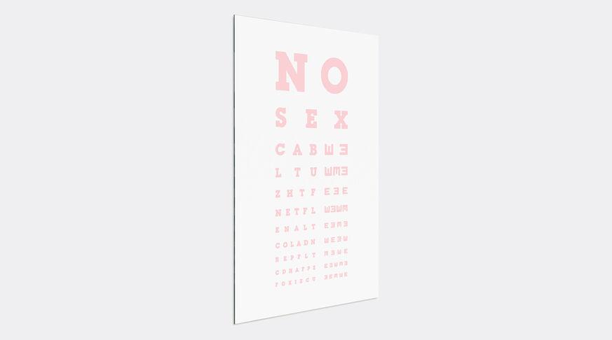 Atelier Biagetti Mirror No Sex 1