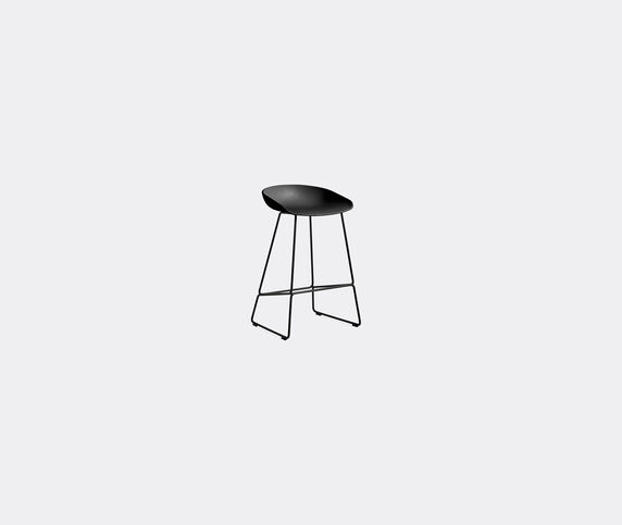 Hay 'About A Stool AAS 38', low