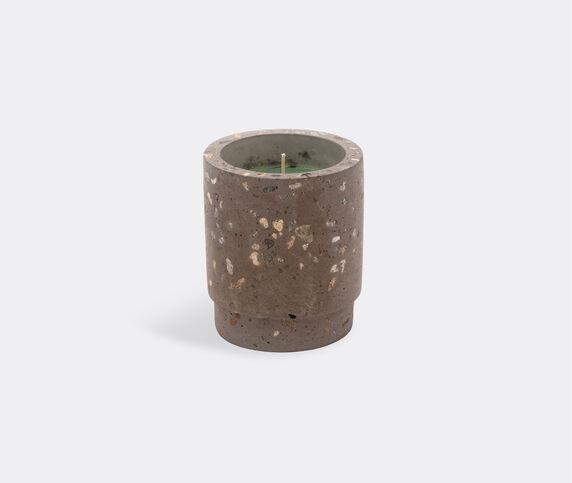Seletti 'Dark Jungle' candle