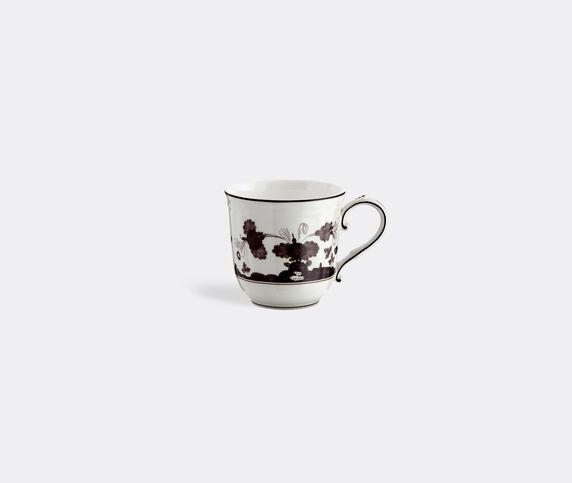 Ginori 1735 'Oriente Italiano' mug, albus
