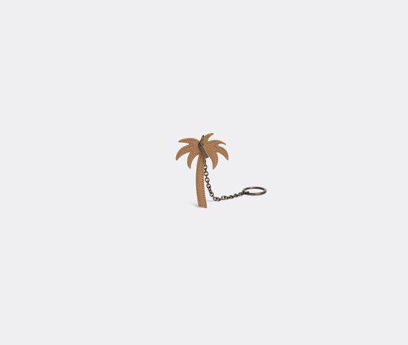 Tomas Maier Palm keyring