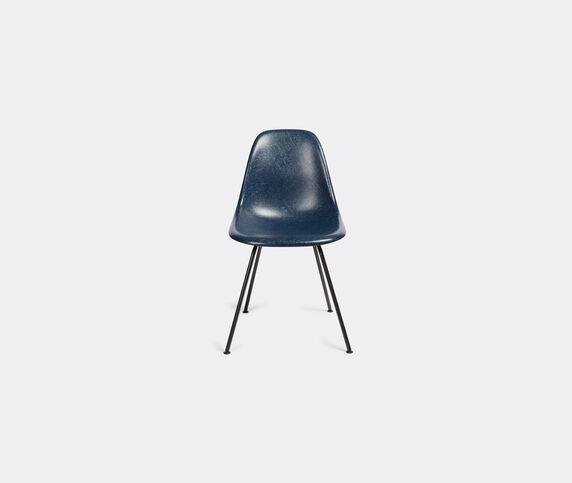 Vitra 'DSX' side chair'