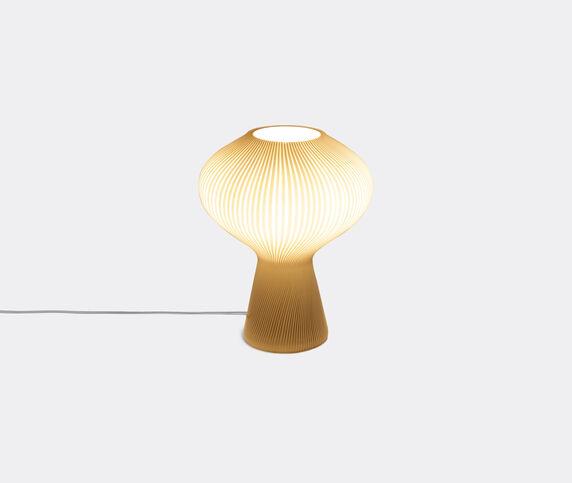 Venini 'Fungo' table lamp