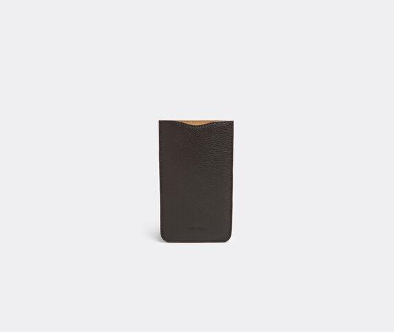 Kenall iPhone 6/6S sleeve