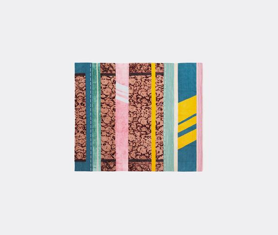 Golran 1898 'Paralleli B1' carpet