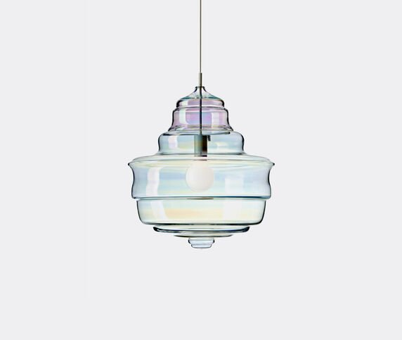 Lasvit 'Palais Garnier' pendant lamp
