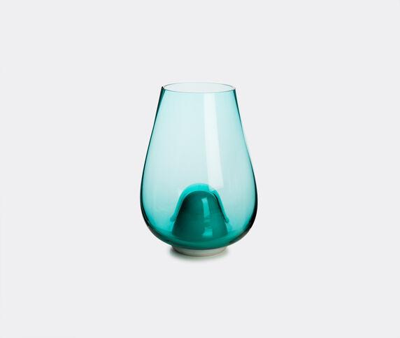 Gumdesign 'Cumuli B' vase