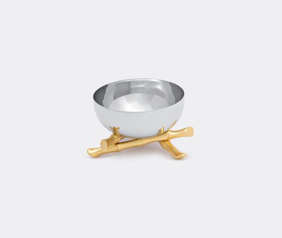 L'Objet 'Bambou' bowl, small