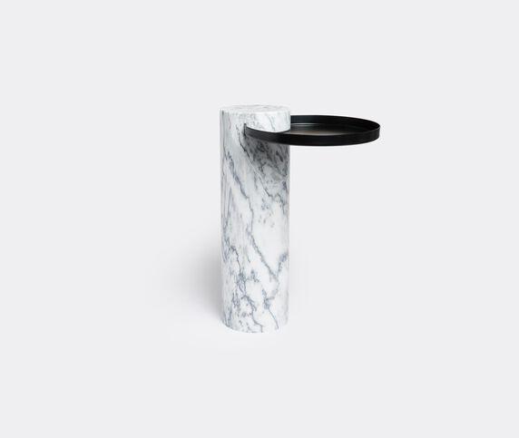 La Chance 'Salute' side table, high