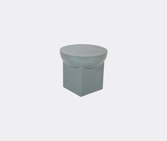Pulpo Small 'Mila' table, grey