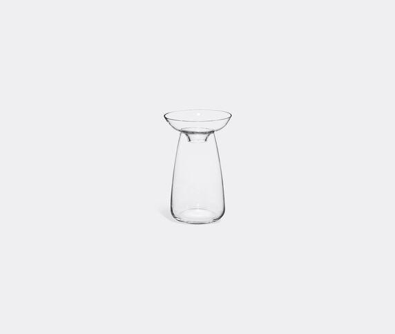 Kinto 'Aqua Culture' vase, small