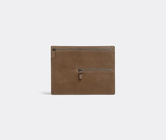 Álvaro 'Alessio' iPad case