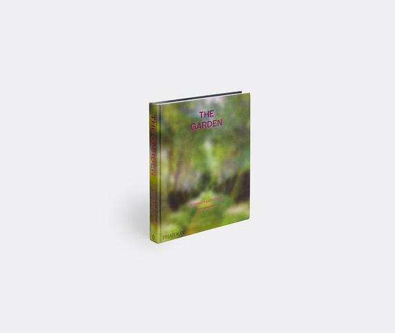 Phaidon 'The Garden Elements and Styles'