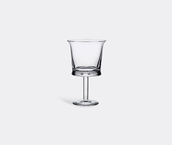Nude 'Jour' white wine glass, set of two