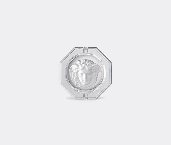 Rosenthal 'Medusa' ashtray, small
