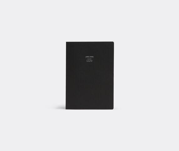 Nava Design 'Everything' notes A4