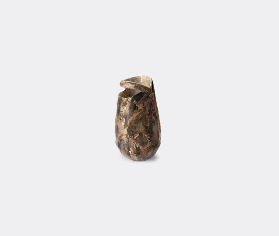 Visionnaire 'Orée' vase, medium