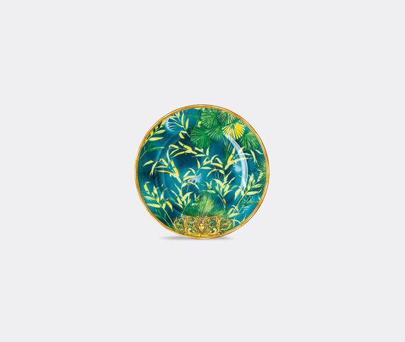 Rosenthal 'Versace Jungle' service plate, medium