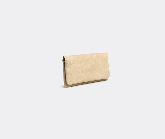 Siwa 'Continental' wallet
