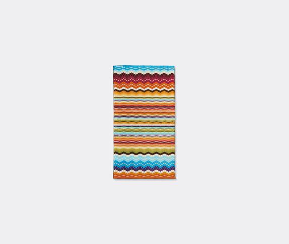 Missoni 'Hugo' beach towel