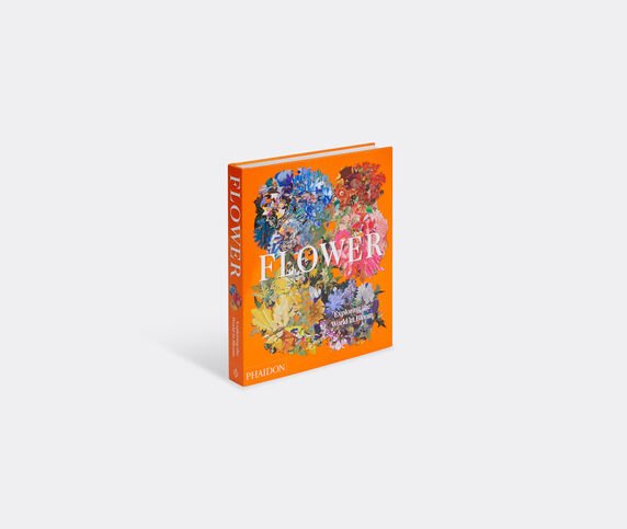 Phaidon 'Flower: Exploring the World in Bloom'