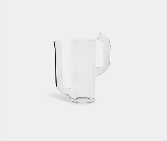 Ichendorf Milano 'Cactus jug, number 2'