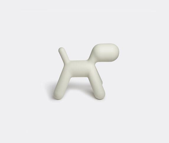 Magis 'Puppy', medium, white