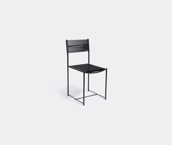 Alias 'Spaghetti' chair