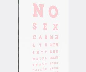 Atelier Biagetti Mirror No Sex 2