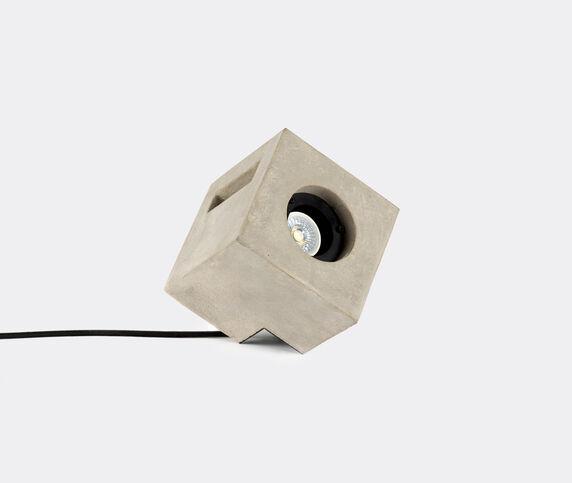 Serax 'Cube' lamp
