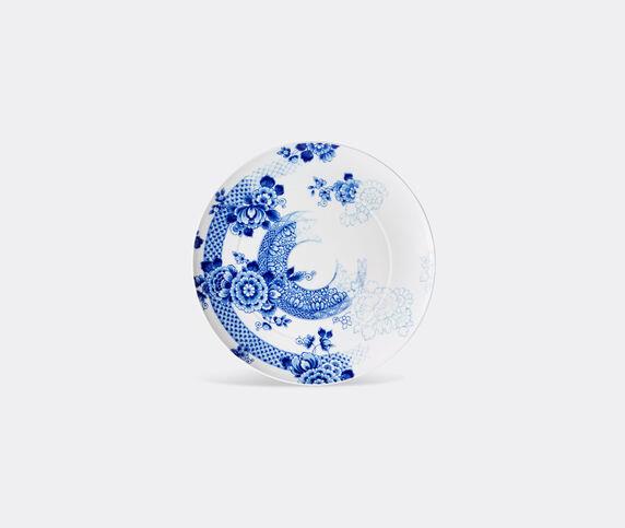 Vista Alegre 'Blue Ming' serving plate