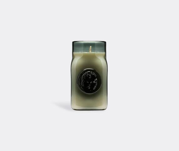 Curionoir 'Black Splice' candle