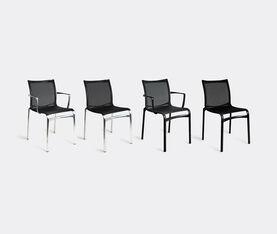 Alias Bigframe 44 Chair, Aluminium 3