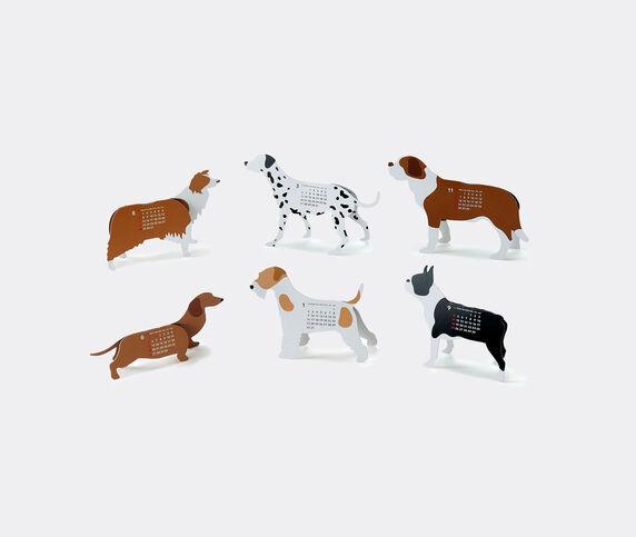 Good morning inc. 'Dogs' 2022 calendar craft kit