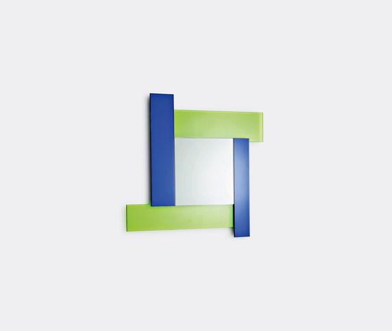 Glas Italia 'Dioniso 2' mirror