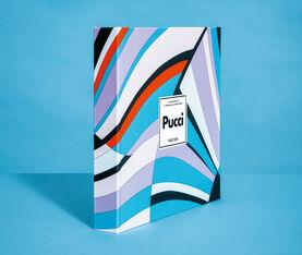 Taschen Pucci. Updated Edition 4