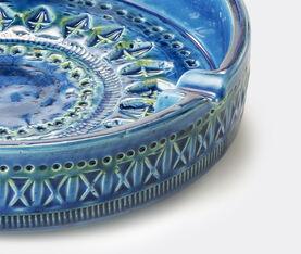 Bitossi Ceramiche Posacenere Cm.20 R.B. 3