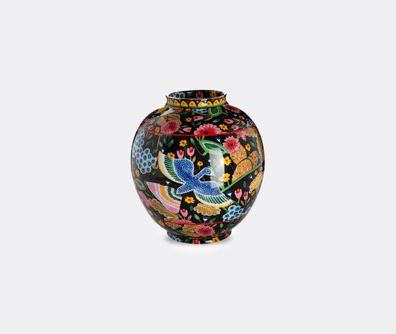 La DoubleJ 'Colombo Bubble Vase', large